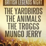 British-Legends-Night-live