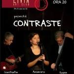 Constantin Neculae 24 mai