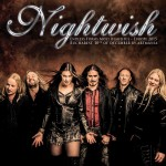 Nightwish 10 decembrie bun