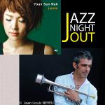 Paolo Fresu Devil Quartet a 14.10.2014