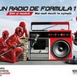 Radio-formula-1_radio-romania-actualitati