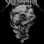 SKELETONWITCH 5 si 6 mai