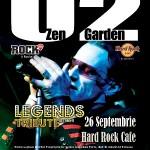 U2 Tribute 600X800 a