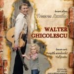 Walter Ghicolescu 23 mai