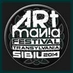 artmania14_mare