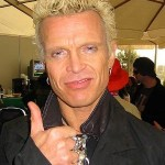 billy_idol a