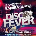 disco fever 14.06 a