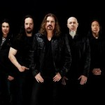 dream theatre 2014 a