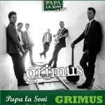 grimus 5.07 a