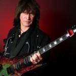 michael angelo batio a