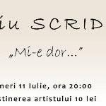 ovidiu scridon 11.07 a