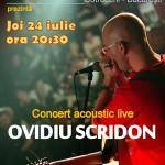 ovidiu.scridon - 24.07 a
