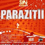 parazitii 19 iulie a