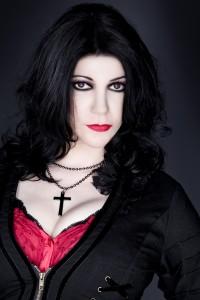 Maria Breon (Holyhell)