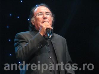 ALBANO LA SALA PALATULUI (12.06.2011)