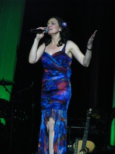 Ileana Șipoteanu