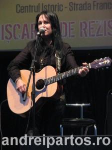 Zoia Alecu