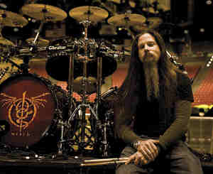 chris adler lamb of god