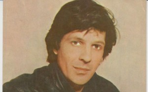 Geo Costiniu (23 aprilie 1950 - 11 noiembrie 2013)