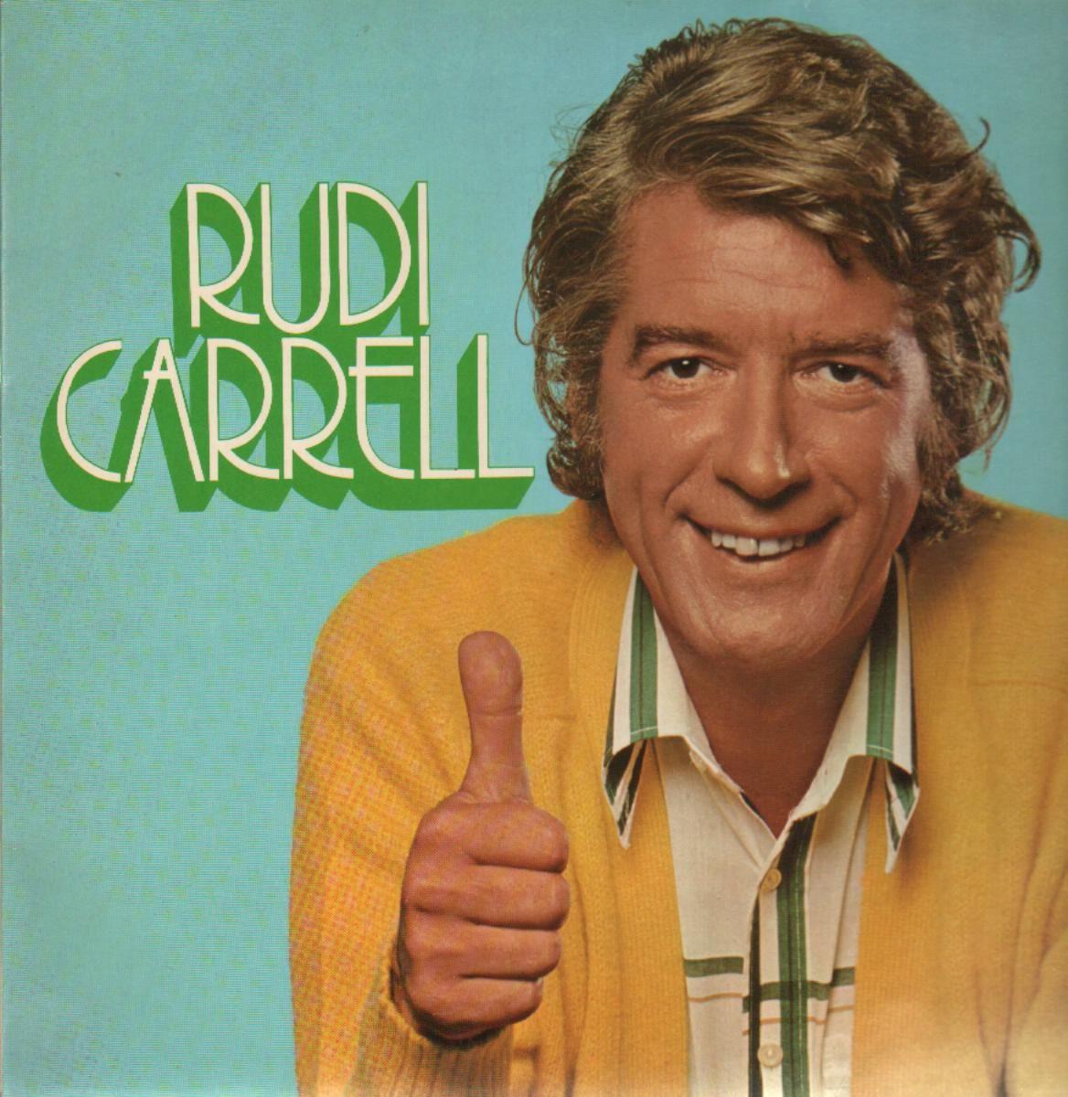 Rudi Carell