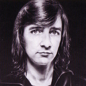 MELVYN GALE Electric Light Orchestra