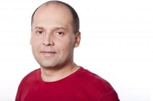 Radu Banciu