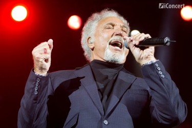 tom-jones-sala-palatului-bucuresti-2013-01 a