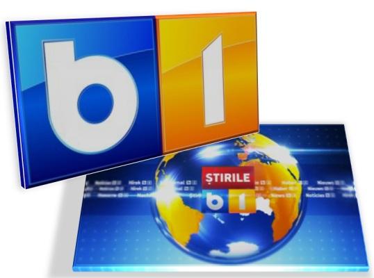 b1 tv a