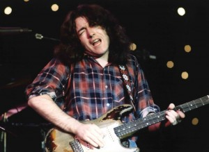 rory gallagher 3