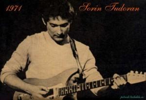 sorin-tudoran-1971-the-best-romanian-guitarist_449ff5f124f2f7