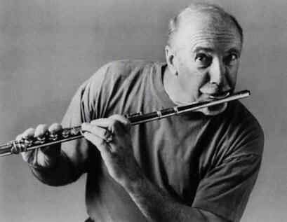 Herbie Mann - (Love Theme From) Is Paris Burning ? / Happy Brass