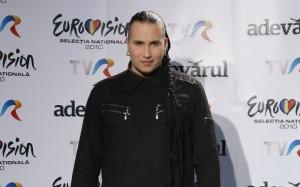 Razvan Krivach