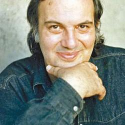 Serban Georgescu