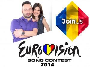 paula-seling-si-ovi-eurovision-2014