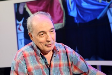 Andrei Partos 7 site
