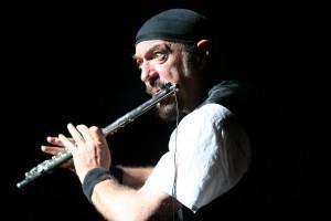 ian anderson Jethro_Tull_-_America_Tour_-_2007_-_1