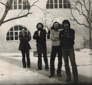 Semnal M 1980