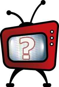 tv-question-mark
