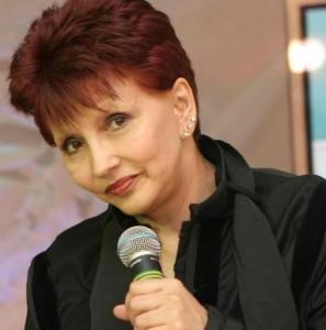 Dida Dragan