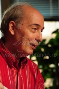 Andrei Partos 2