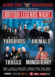 British-Legends-Night-FINAL