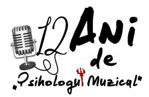 Psihologul muzical implineste 12 ani Andrei