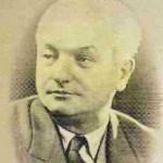 ION VASILESCU