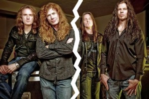 MEGADETH-Chris-Broderick-Shawn-Drover-quit