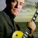 ROBERT BOB WESTON Fleetwood Mac