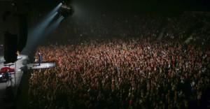 public_concert