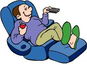 watching-tv 1