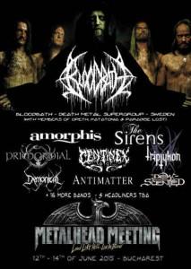 Bloodbath METALHEAD-Meeting-2015