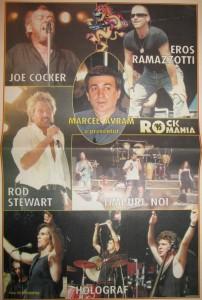 Rockmania 1995 3