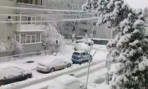 iarna 2014 decembrie